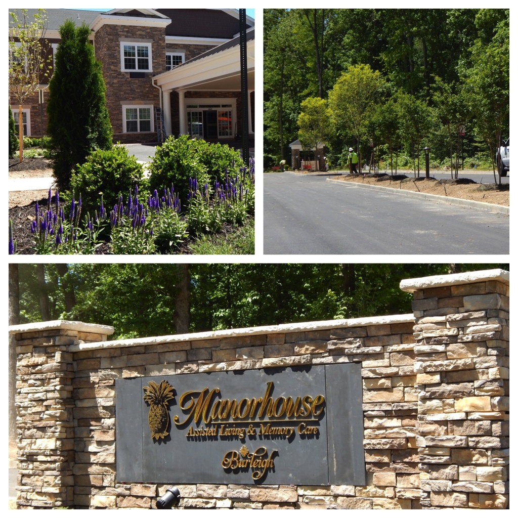 Manorhouse Assisted Living And Memory Care Richmond Va